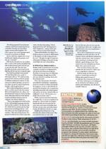 Environmental_bay_islands_4